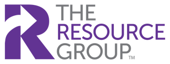 The Resource Group